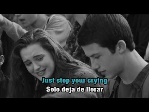 Harry Styles - Sign Of The Times ║ Sub Español - Traduccion (13 Reasons Why)