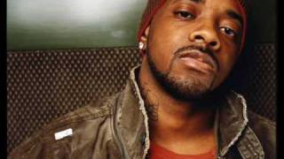 Watch Jermaine Dupri Yours  Mine video