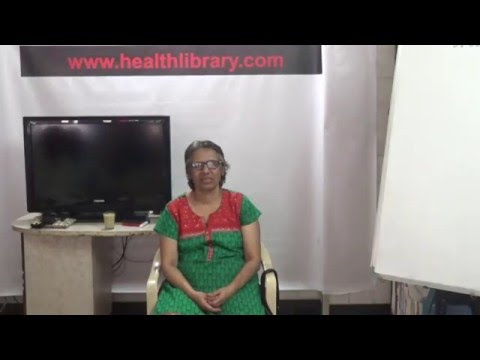 Homeopathy for Stomach Problems HELP TALKS Video