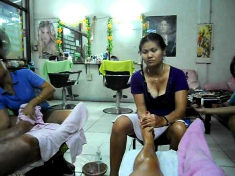 massage i norrköping kåta negresser