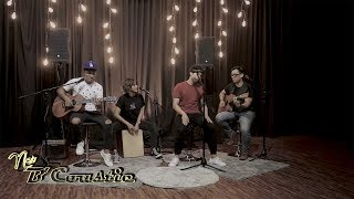 Arah - I Want To Rock 'n Roll   NEO B'COUSTIC