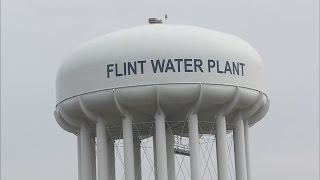 Flint Michigan Saves Money, Poisons Children