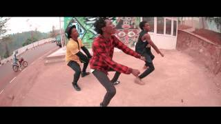 Lil KESH ft Viktoh -Efejoku@Dance Choregraphy Cover By @Snipers Dance Crew