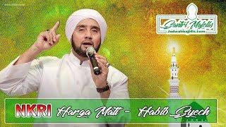 Video Sholawat Habib Syech Terbaru 2017 - NKRI Harga Mati - Blitar Bersholawat 18 Agustus 2017 download MP3, 3GP, MP4, WEBM, AVI, FLV Desember 2017