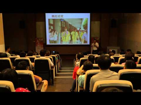 2015白沙屯媽祖文化活動 精彩回顧〈2〉