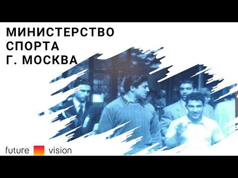 Рекламные экраны для помещений — видео 1