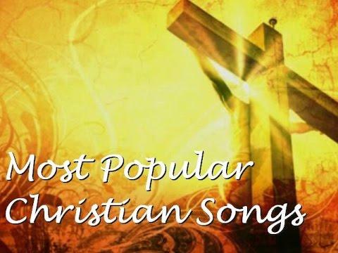 MUSICA CRISTIANA EN INGLES 2015