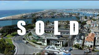 SOLD! 2928 Ocean Blvd #RecordSale