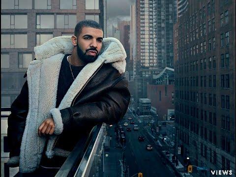 Grammys Drake Instrumental Beat (Views) - Free Download