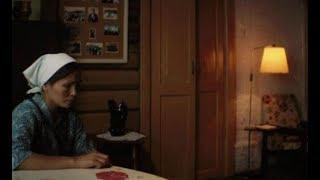Якутский фильм «Замыкание» получил награду фестиваля «Восемь женщин»