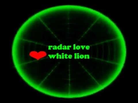 Golden Earring ~ Radar Love (extended) 1973 - YouTube