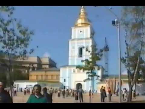 Знакомства в Киеве, Сайт знакомств онлайн – бесплатная