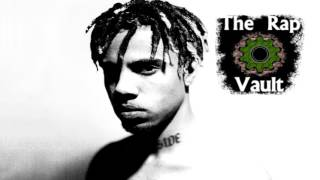 Vic Mensa - Almost There