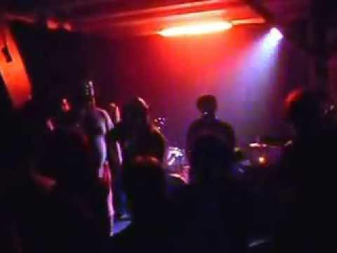 F.B.I Freibierideologen - Skiheads ( Live in Leipzig E35 )