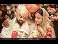 Virat Kohli And Anushka Sharma Marriage Ceremony Full Videos - HD