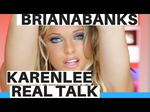 BRIANA BANKS NEW SHOOTING PART TWO - 666porncam.com from YouTube · Duration:  1 minutes