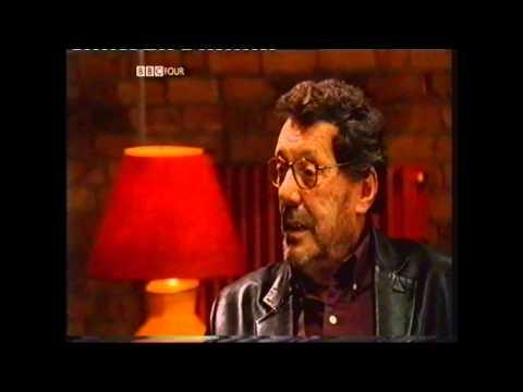 The Long Good Friday Documentary (Cast & Crew BBC4 2005)