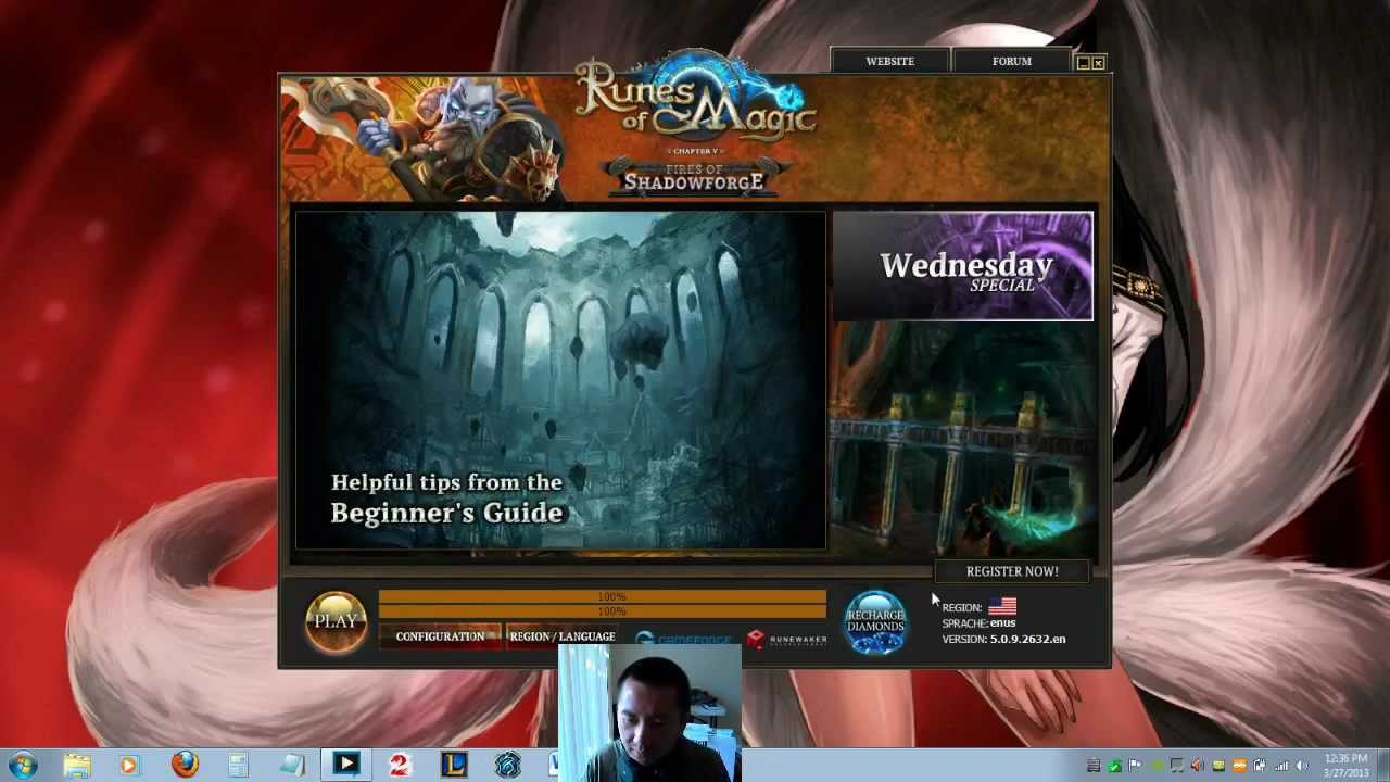 Overview adbottomart addons projects runes of magic curseforge.
