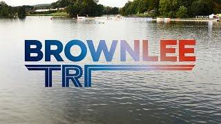 Brownlee Tri 2015