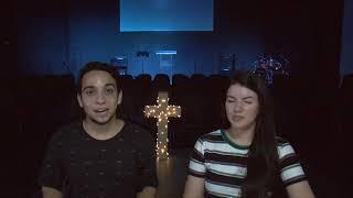 As bênçãos do evangelho: ESPERANÇA! - Igreja Cristã Aviva