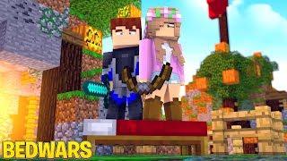 SCUBA STEVE AND LITTLE KELLY DREAM TEAM?!   Minecraft Little Kelly