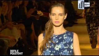 видео Коллекция  бренда S.Oliver - купить одежду  оптом  на официальном сайте 2-buy