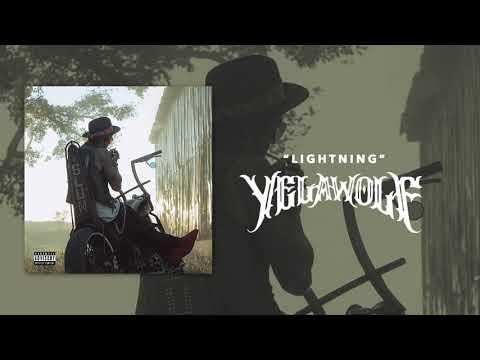 Yelawolf - Lightning (Official Audio)