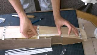 Lets Build RMS Titanic von Hachette Part 8