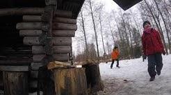 Mäntsälä Sälinkää ICE