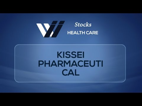 Kissei Pharmaceutical