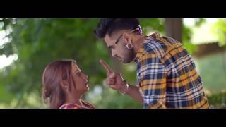 Donali ninja new promo HD punjabi song 2016