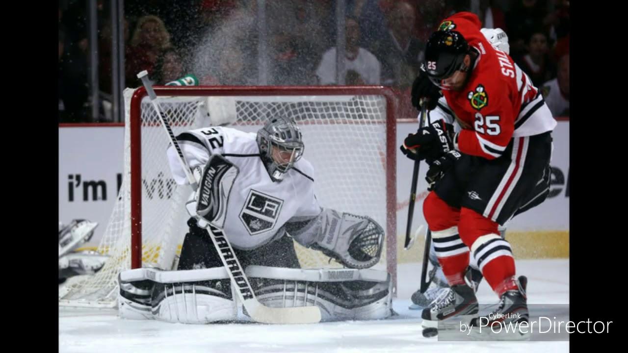 Хоккей. Ставки на НХЛ. Ставки хоккейные от 7 Марта