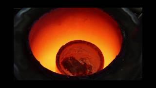 Zur Herstellung Von Kerzen Und Seifenhandwerk Verdelife Schmelztiegel Schmelztiegel Aus Edelstahl 3 L Kerzenschmelztiegel Umgekehrter Topf F/ür Heimwerker-kerzengesch/äfte
