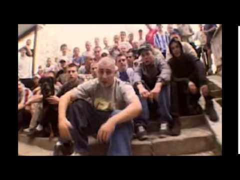 Pih - Nie Ma Miejsca Jak Dom OFFICIAL VIDEO