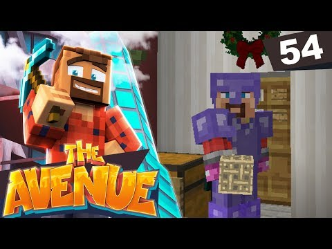 """""""THE NEW FISHERMAN IN TOWN"""" 