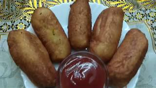 Aloo Cheese Bread Rolls | Bread Roll Recipe | Ramzan Special Recipes