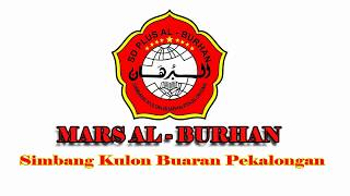 MARS AL BURHAN
