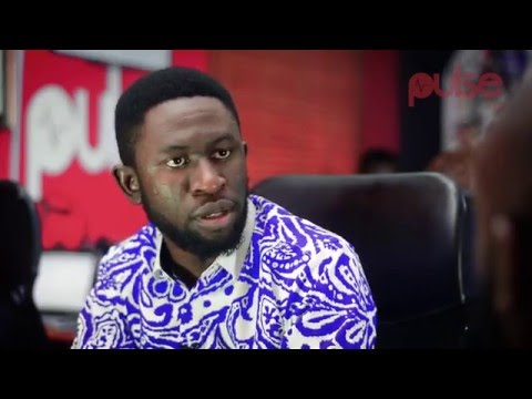 Video: Should P Square Break Up? | Facts Only With Osagie Alonge