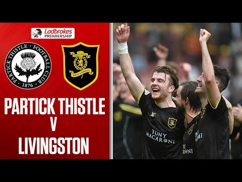 Livi seal promotion with victory over Jags