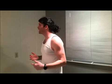 """Lip Sync 