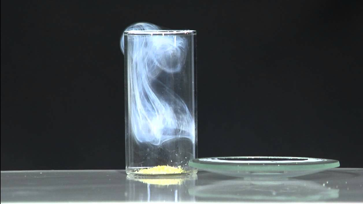 dissolving aluminium chloride in water Us wholesale bulk & research aluminum chloride solution manufacturer   american elements can prepare dissolved homogeneous solutions at  used in  petrochemical cracking and automotive catalysts, water treatment, plating, textiles ,.