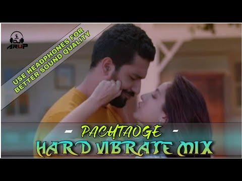 pachtaoge-:-arijit-singh-(-hard-vibrate-fadu-mix)-dj-arup-tewary-balarampur-#use_headphones