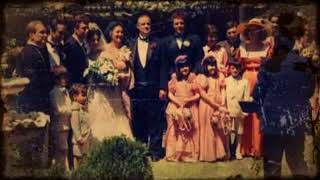 Carmine Coppola -Godfather Tarantella & Marcia Stilo Italiano