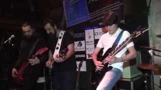 Selim Işık Shaft Konseri (Öğrencileri ile birlikte)