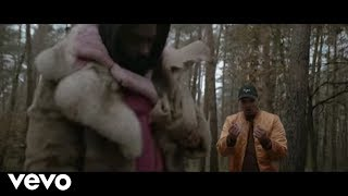 LIONAIRE - Pay Me (Official Video)...