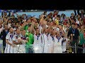 Germany v Nigeria - FIFA Women's World Cup France 2019 ...