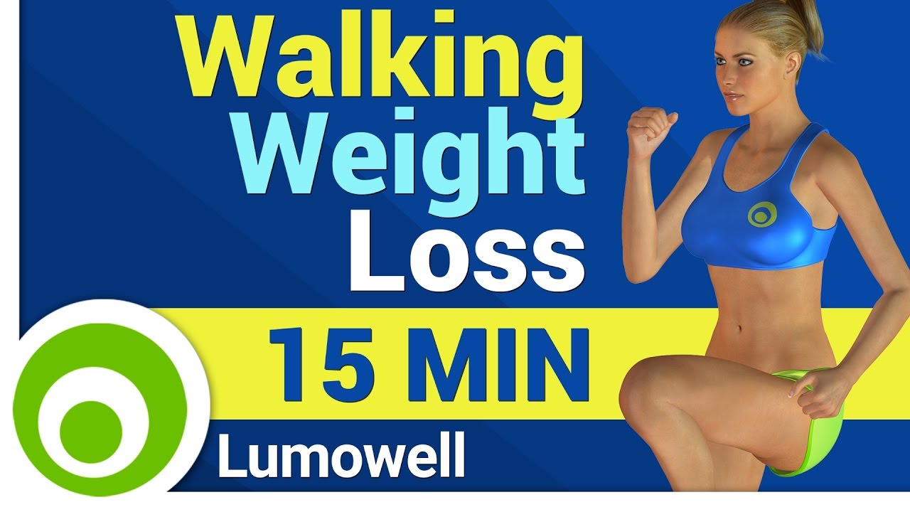 Home gym workout plan weight loss photo 14