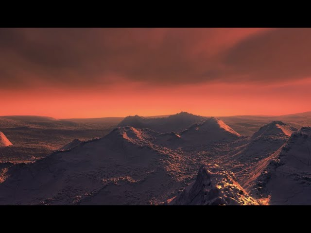 Cosmo-fail, M7 Earthquake Predicted, Sunspots, Mars   S0 News Jan.22.2021
