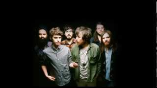 Fleet Foxes Sing - Electric Feel (MGMT Cover)