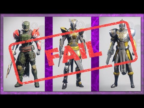 destiny 2 how to get power level 300